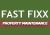 Fast Fixx Property Maintenance