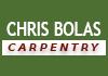 Chris Bolas Carpentry