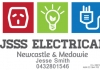 JSSS Electrical