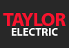 Taylor Electric