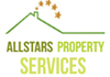 Allstars Property Services