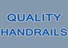 Quality Handrails