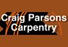 Craig Parsons Carpentry