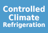 Controlled Climate Refrigeration