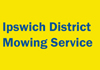 Ipswich District Mowing Service