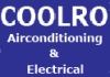 Coolro Airconditioning Services