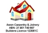 Awon Carpentry and Joinery