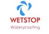 Wetstop Waterproofing
