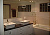 AVANSE Bathroom Renovations and Home Maintenance