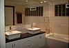 AVANSE Bathroom Renovations and Home Maintenance