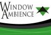 Window Ambience