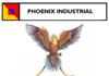 Phoenix Industrial