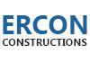 Ercon Constructions