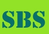 Simply Better Services ( SBS ) Australia