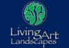 Living Art Landscapes