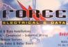 Force Electrical & Data Services