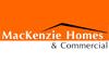 MacKenzie Homes & Commercial