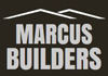 Marcus Builders Pty Ltd