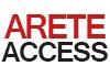 Arete Access
