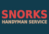 Snorks Handyman Service