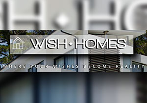 Wish Home