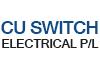 Cu Switch Electrical P/L