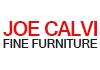 Joe Calvi Fine Furniture