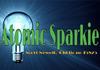 Atomic Sparkie