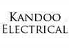 Kandoo Electrical