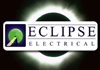 Eclipse Electrical