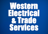 Western Electrical & Trade Services