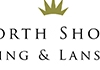 North Shore Gardening & Landscapes