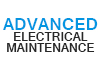 Advanced Electrical Maintenance