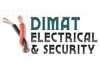 Dimat Electrical