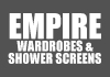 Empire Wardrobes & Shower Screens