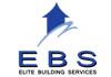 EBS Elite Building Services