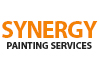 Synergy Painting Services