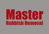 Master Rubbish Removal