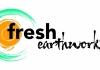 Fresh Earthworks