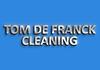 Tom de Franck Cleaning
