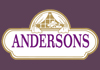Andersons Curtains & Blinds