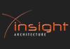 Insight Architecture