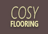 Cosy Flooring