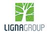 Ligna Group
