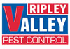 Ripley Valley Pest Control
