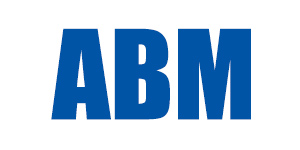 ABM Outdoor Blinds, Shutters & Repairs