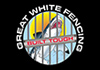 Great White Fencing