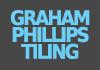 Graham Phillips Tiling