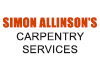 Simon Allinson's Carpentry Services