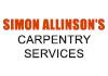 Simon Allinson's Carpentry Services